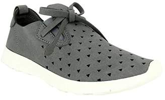 Not Rated Women's Marlum Fashion Sneaker