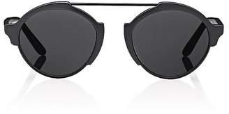 Illesteva Women's Milan III Sunglasses