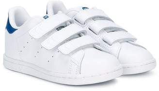 adidas Kids Stan Smith sneakers