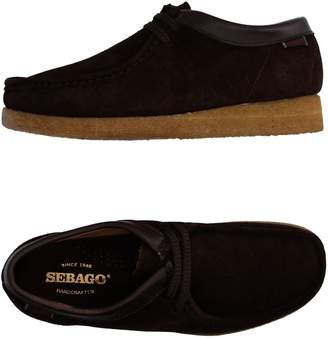 Sebago Loafers - Item 11060505WM