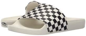 Vans Slide-On Women's Sandals