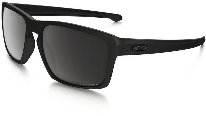 cheap mens oakley sunglasses stl7  oakley sliver sunglasses matte black; mens