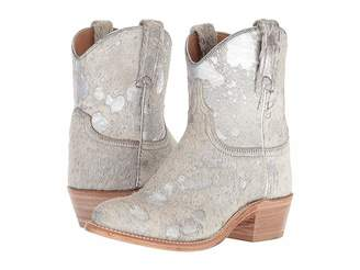 Lucchese Sterling