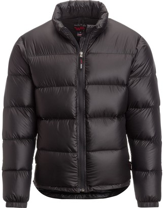 Western Mountaineering Flight Down Jacket - Men's