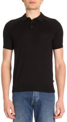 Michael Kors T-shirt T-shirt Men