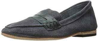 Freebird Women's Nativ Penny Loafer