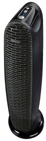 QuietClean® Tower Air Purifier