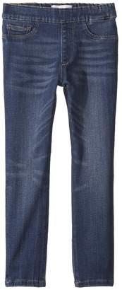 DL1961 Kids Candy Legging in Balboa Girl's Jeans
