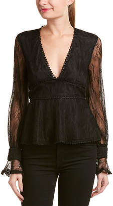 Do & Be DO+BE Do+Be Lace Top