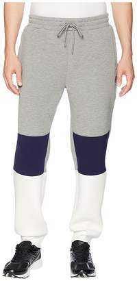 Fila Jude Pants Men's Clothing