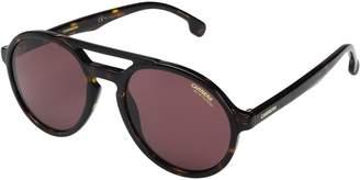 Carrera Pace/S Fashion Sunglasses