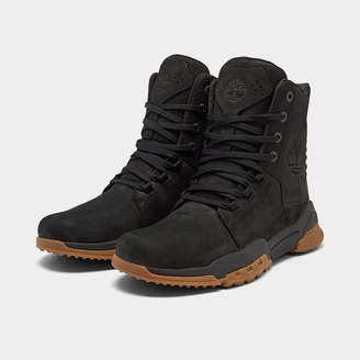 detailed look d3c06 c9c05 Timberland Men s CityForce Reveal Leather Boots