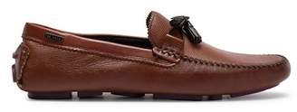 Ted Baker Urbonn Leather Loafer