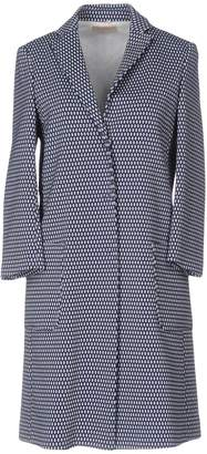 Capobianco Overcoats