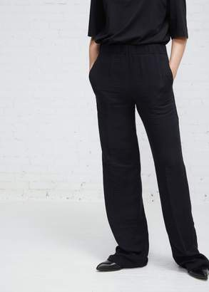 Yang Li Drawstring Trouser