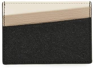 WANT Les Essentiels Branson Card Holder