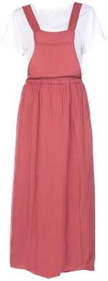 Motel Long dresses - Item 34901366EG
