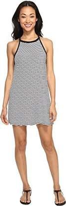 Hurley Women's Dri-Fit Classic Dress Dress