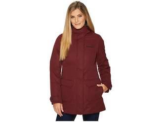 Marmot Nome Jacket Women's Coat