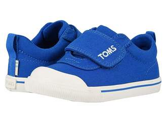 Toms Kids Doheny (Toddler/Little Kid)