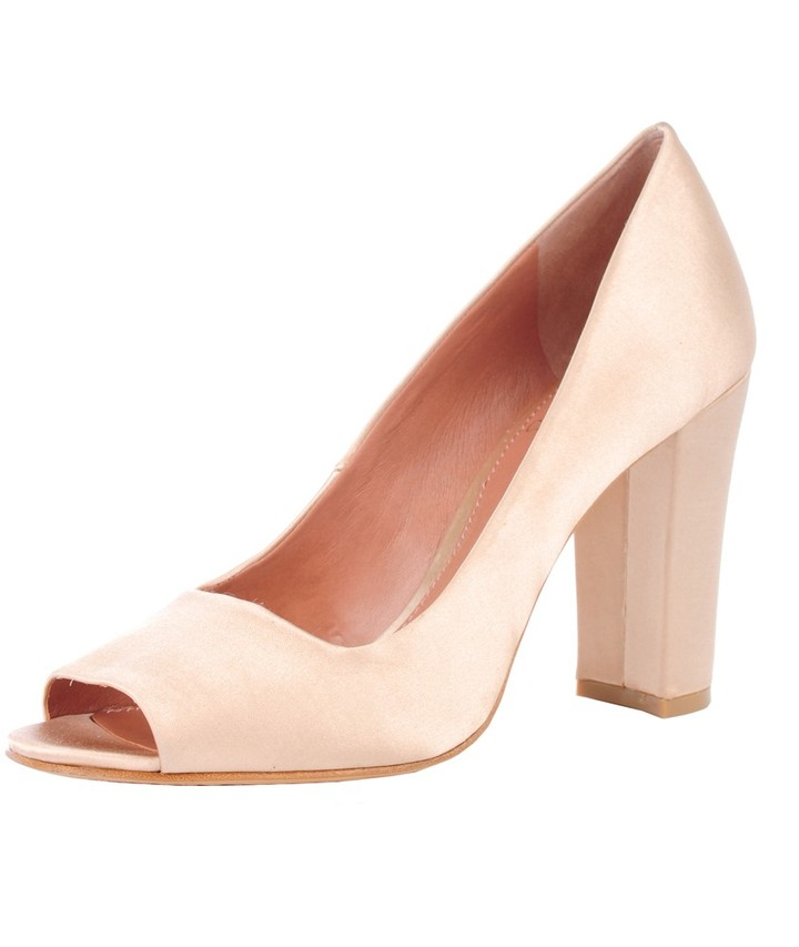 Vince Camuto Riston Pump
