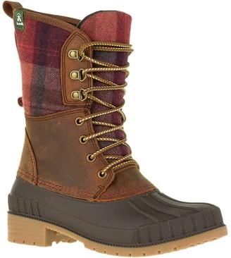 Kamik Sienna2 Boot - Women's