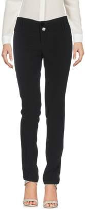 List Casual pants - Item 13123749
