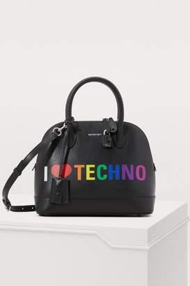 "Balenciaga Classic City"" S handbag"