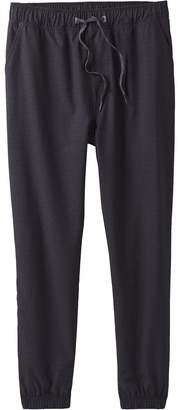 Prana Spencer Jogger - Men's