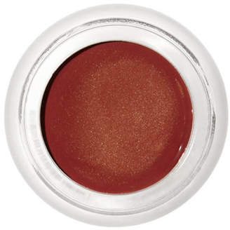 RMS Beauty Promise Lip2Cheek Stain