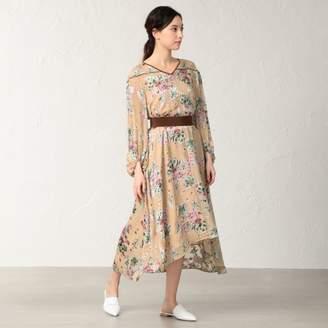 Epoca (エポカ) - エポカ フィオーレオパール ドレス