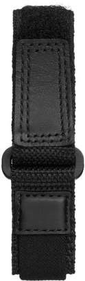 Timex Kreisler Unisex Fast-Wrap Nylon Sport Watch Band for Expedition - TX973581L