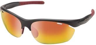 SunCloud Polarized Optics Portal Polarized Sunglasses