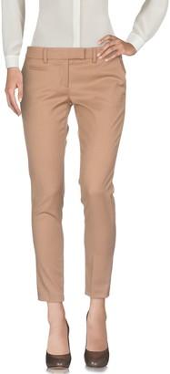 NORA BARTH Casual pants - Item 13182371PU