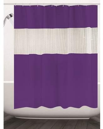 Ebern Designs Albaugh Peva Shower Curtain