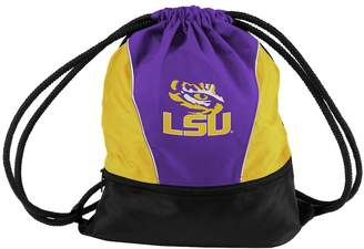 Kohl's Logo Brand LSU Tigers String Pack