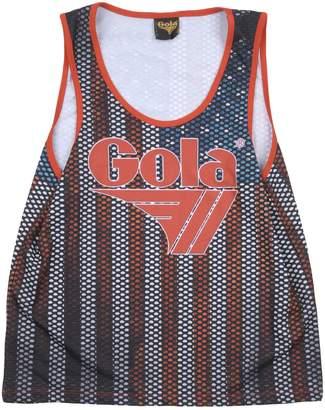 Gola T-shirts - Item 12036042NR