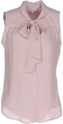 Her Shirt Tops - Item 12132602