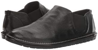 Marsèll Gomma Marsell - Gomma Pull-On Loafer