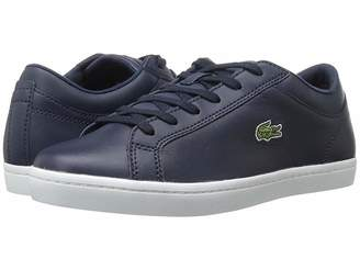 Lacoste Straightset BL 1