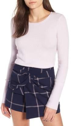 Leith Crewneck Sweater