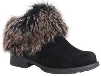 Muk Luks MUK LUKS? Women's Natalie Short Boots