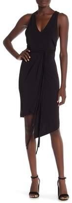 Ramy Brook Cadence Dress