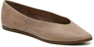 Crown Vintage Telian Flat - Women's