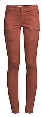 Joie Women's Park Skinny Jeans
