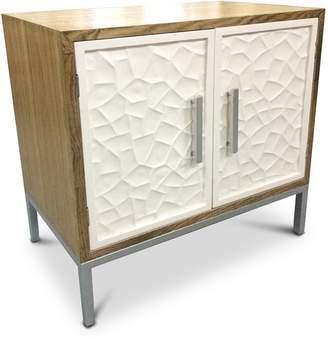 Apt2B Beaumont Bar Cabinet