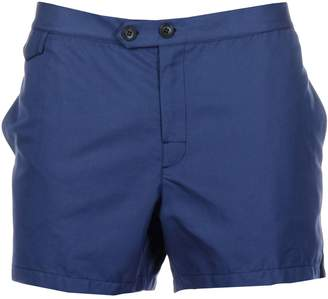 Thomas Mason Swim trunks