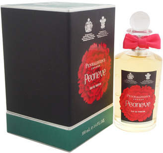 Penhaligon's Women's Peoneve 3.4Oz Eau De Parfum Spray
