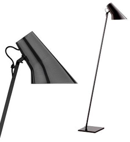 FLOS Kelvin F Floor Lamp