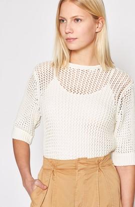 Joie Dekota Sweater